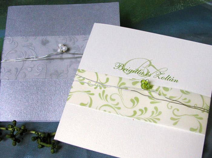 EsküvőButik - a különleges esküvői kellékek boltja 5f77e61f0b