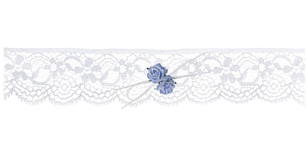 f76ae4009d EsküvőButik - a különleges esküvői kellékek boltja - EsküvőButik - a ...